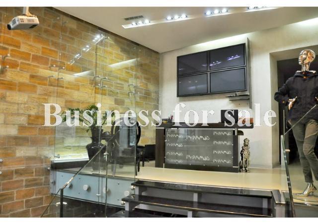 Продается Магазин на ул. Пастера — 430 000 у.е. (фото №7)