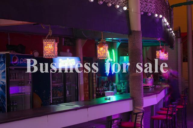 Продается Ресторан на ул. Николаевская Дор. — 170 000 у.е. (фото №2)