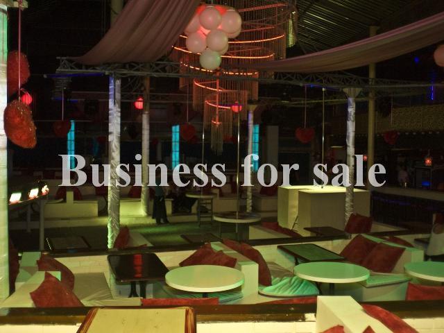 Продается Ресторан на ул. Николаевская Дор. — 170 000 у.е. (фото №4)