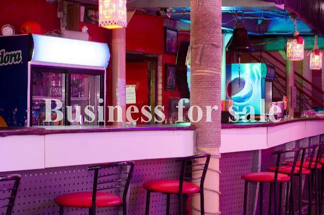 Продается Ресторан на ул. Николаевская Дор. — 170 000 у.е. (фото №5)