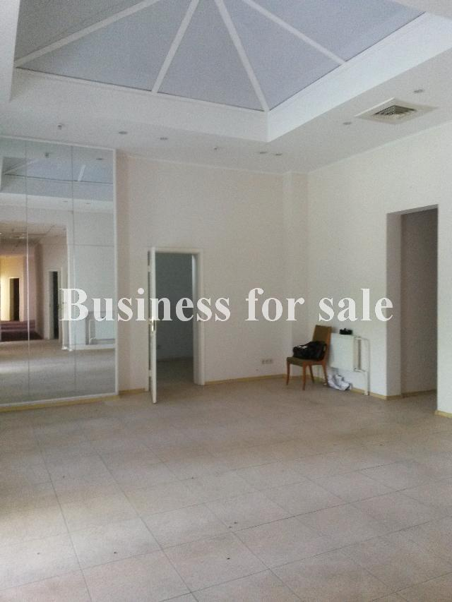 Продается Помещение на ул. Торговая — 620 000 у.е. (фото №5)