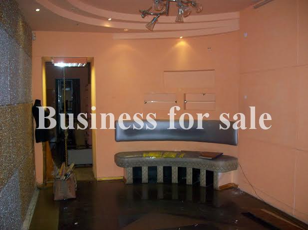 Продается Магазин на ул. Жуковского — 90 000 у.е.