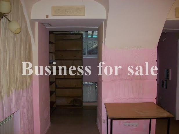 Продается Магазин на ул. Жуковского — 90 000 у.е. (фото №3)