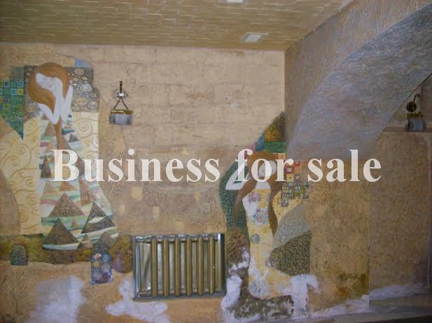 Продается Магазин на ул. Жуковского — 90 000 у.е. (фото №4)