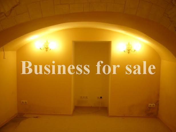 Продается Магазин на ул. Жуковского — 90 000 у.е. (фото №5)