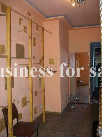 Продается Магазин на ул. Жуковского — 90 000 у.е. (фото №6)