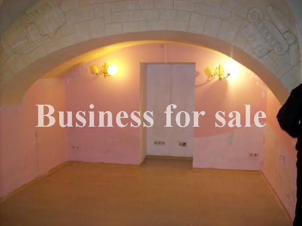 Продается Магазин на ул. Жуковского — 90 000 у.е. (фото №7)