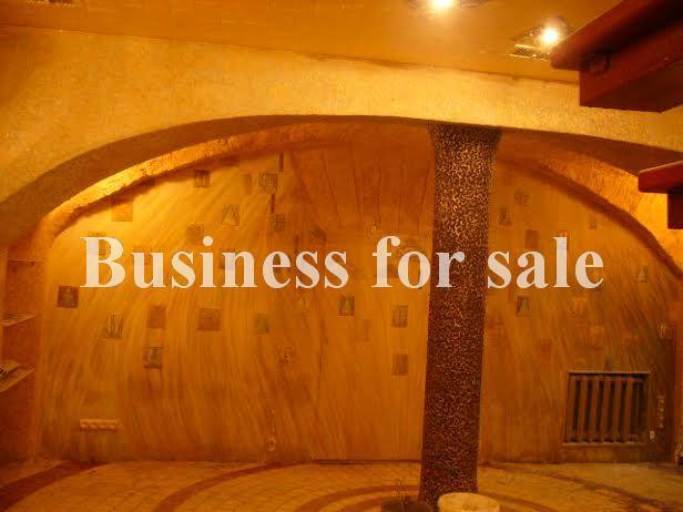 Продается Магазин на ул. Жуковского — 90 000 у.е. (фото №8)