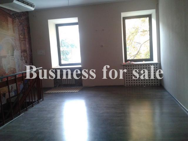 Продается Помещение на ул. Бунина — 280 000 у.е. (фото №3)