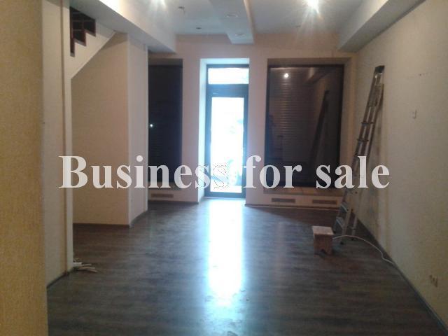 Продается Помещение на ул. Бунина — 280 000 у.е. (фото №4)