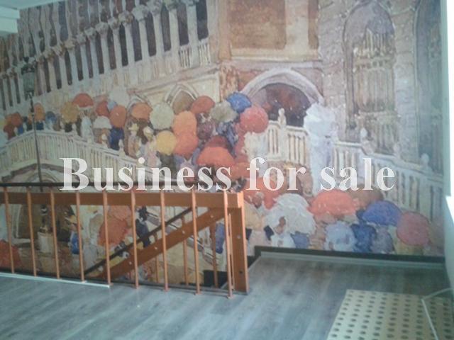 Продается Помещение на ул. Бунина — 280 000 у.е. (фото №5)