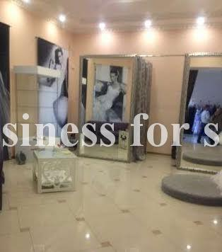 Продается Магазин на ул. Бунина — 320 000 у.е. (фото №3)