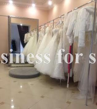 Продается Магазин на ул. Бунина — 320 000 у.е. (фото №4)