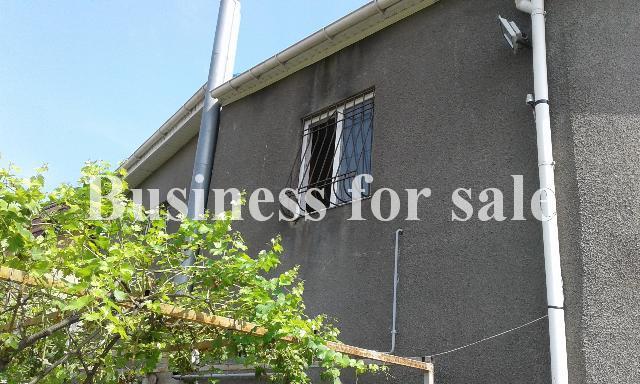 Продается Здание общего назначения на ул. Литовская — 1 000 000 у.е. (фото №3)