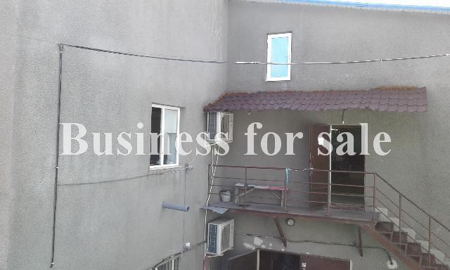 Продается Здание общего назначения на ул. Литовская — 1 000 000 у.е. (фото №4)