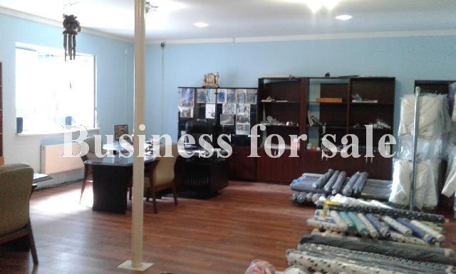 Продается Здание общего назначения на ул. Литовская — 1 000 000 у.е. (фото №14)