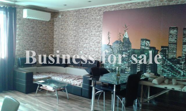 Продается Здание общего назначения на ул. Литовская — 1 000 000 у.е. (фото №15)