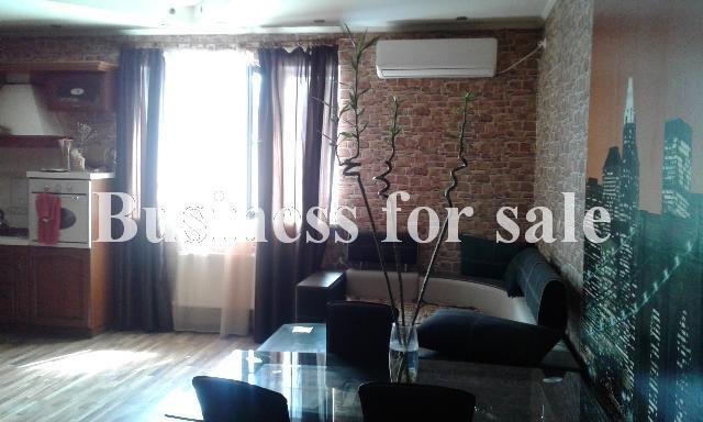 Продается Здание общего назначения на ул. Литовская — 1 000 000 у.е. (фото №16)
