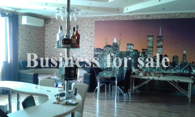 Продается Здание общего назначения на ул. Литовская — 1 000 000 у.е. (фото №17)
