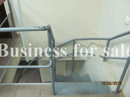 Продается Помещение на ул. Большая Арнаутская — 127 000 у.е. (фото №5)