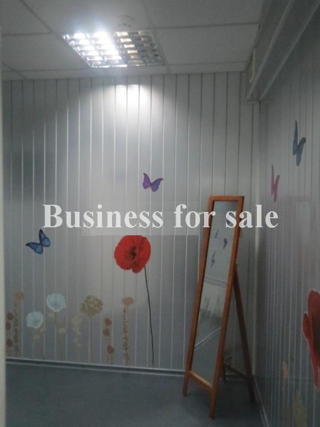 Продается Помещение на ул. Троицкая — 200 000 у.е. (фото №5)