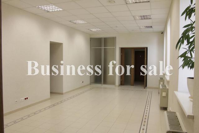 Продается Здание общего назначения на ул. Толстого Льва — 2 900 000 у.е. (фото №2)