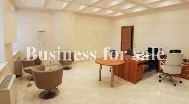 Продается Здание общего назначения на ул. Толстого Льва — 2 900 000 у.е. (фото №3)