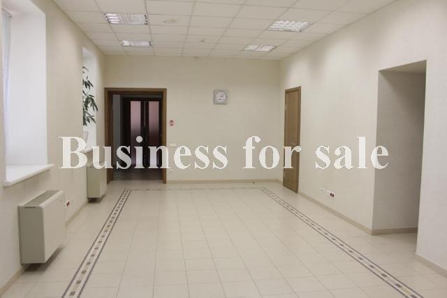 Продается Здание общего назначения на ул. Толстого Льва — 2 900 000 у.е. (фото №4)