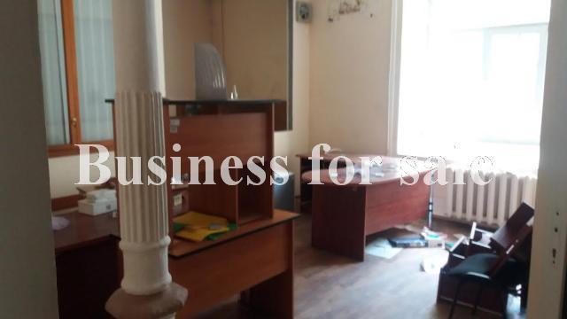Продается Здание общего назначения на ул. Жуковского — 590 000 у.е. (фото №2)