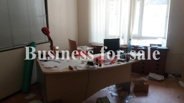Продается Здание общего назначения на ул. Жуковского — 590 000 у.е. (фото №3)