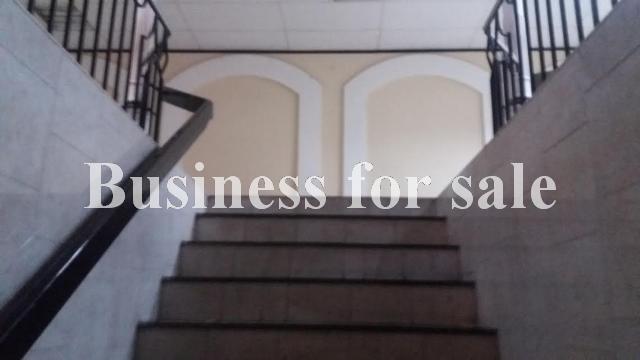 Продается Здание общего назначения на ул. Жуковского — 590 000 у.е. (фото №5)