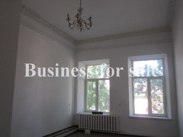 Продается Помещение на ул. Успенская — 250 000 у.е. (фото №4)