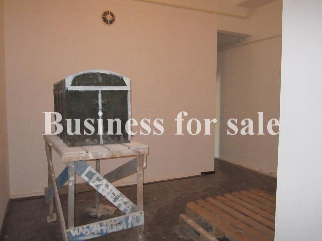 Продается Помещение на ул. Успенская — 250 000 у.е. (фото №5)