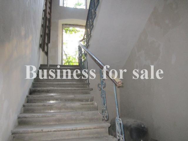 Продается Помещение на ул. Успенская — 250 000 у.е. (фото №6)