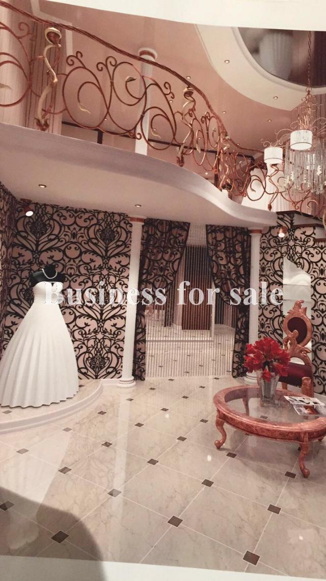 Продается Помещение на ул. Успенская — 150 000 у.е. (фото №2)