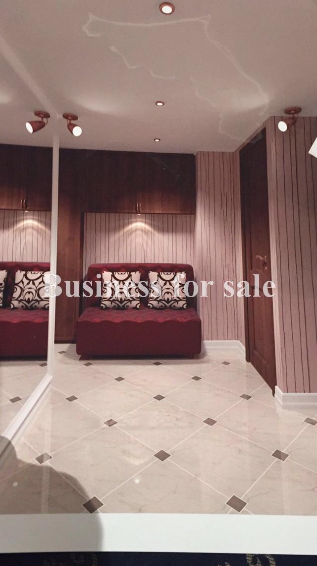Продается Помещение на ул. Успенская — 150 000 у.е. (фото №3)