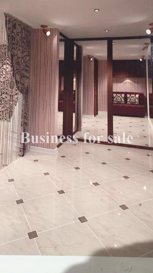 Продается Помещение на ул. Успенская — 150 000 у.е. (фото №5)