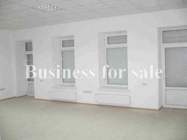 Продается Помещение на ул. Троицкая — 160 000 у.е.