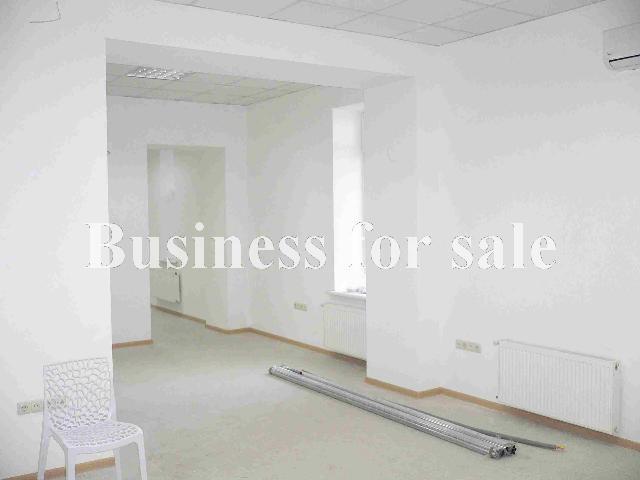 Продается Помещение на ул. Троицкая — 160 000 у.е. (фото №2)