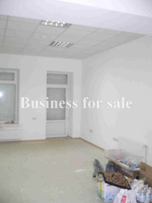 Продается Помещение на ул. Троицкая — 160 000 у.е. (фото №3)