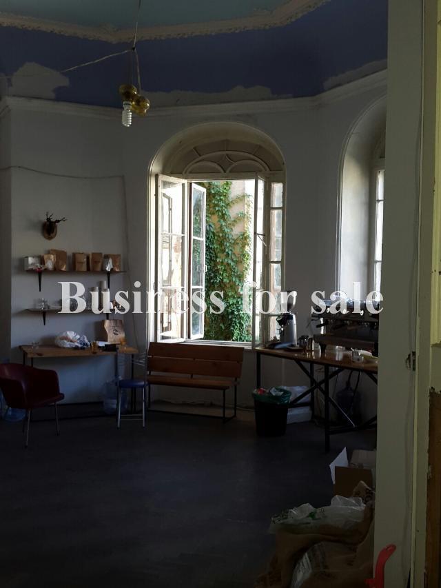 Продается Здание общего назначения на ул. Нежинская — 930 000 у.е. (фото №4)