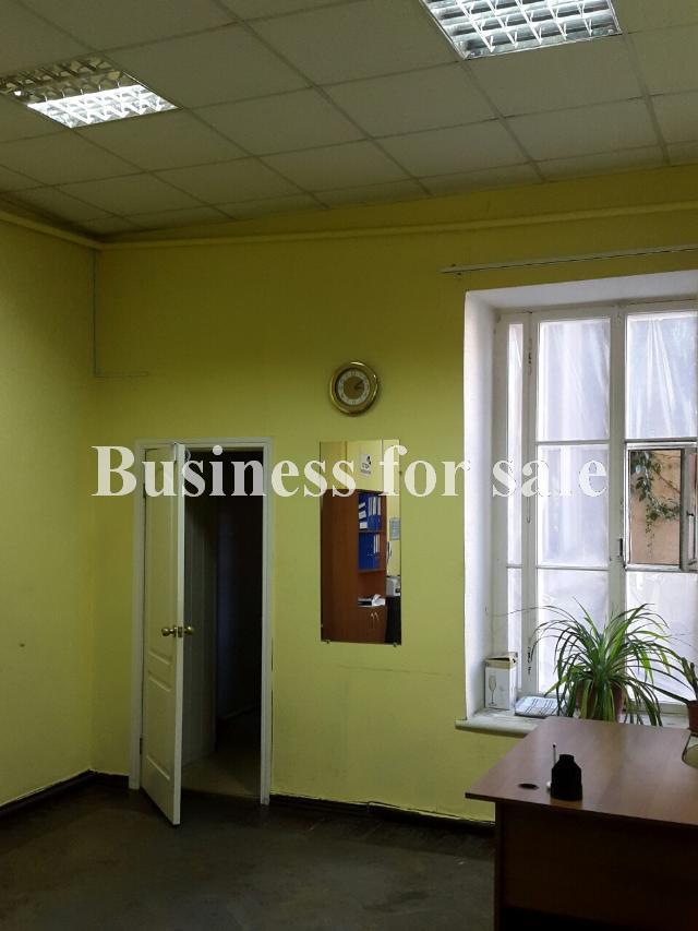 Продается Здание общего назначения на ул. Нежинская — 930 000 у.е. (фото №7)