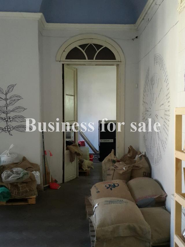 Продается Здание общего назначения на ул. Нежинская — 930 000 у.е. (фото №8)