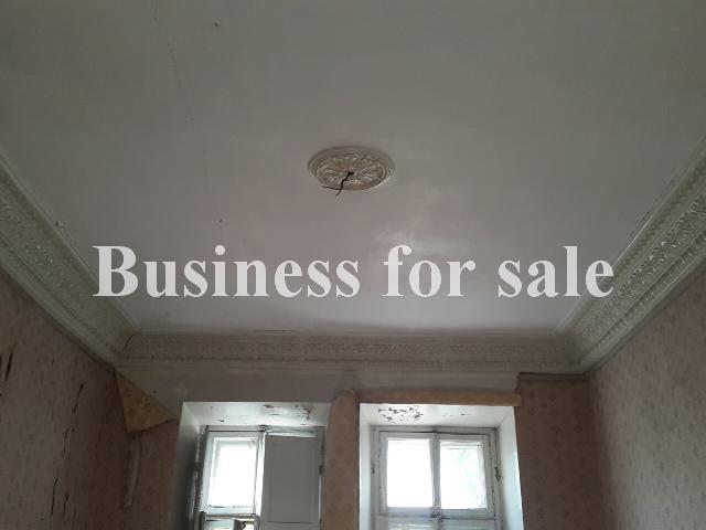 Продается Здание общего назначения на ул. Нежинская — 930 000 у.е. (фото №9)