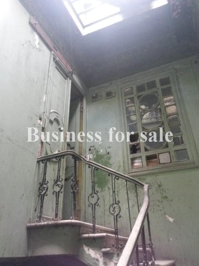 Продается Здание общего назначения на ул. Нежинская — 930 000 у.е. (фото №10)