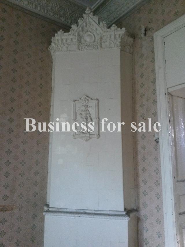 Продается Здание общего назначения на ул. Нежинская — 930 000 у.е. (фото №11)