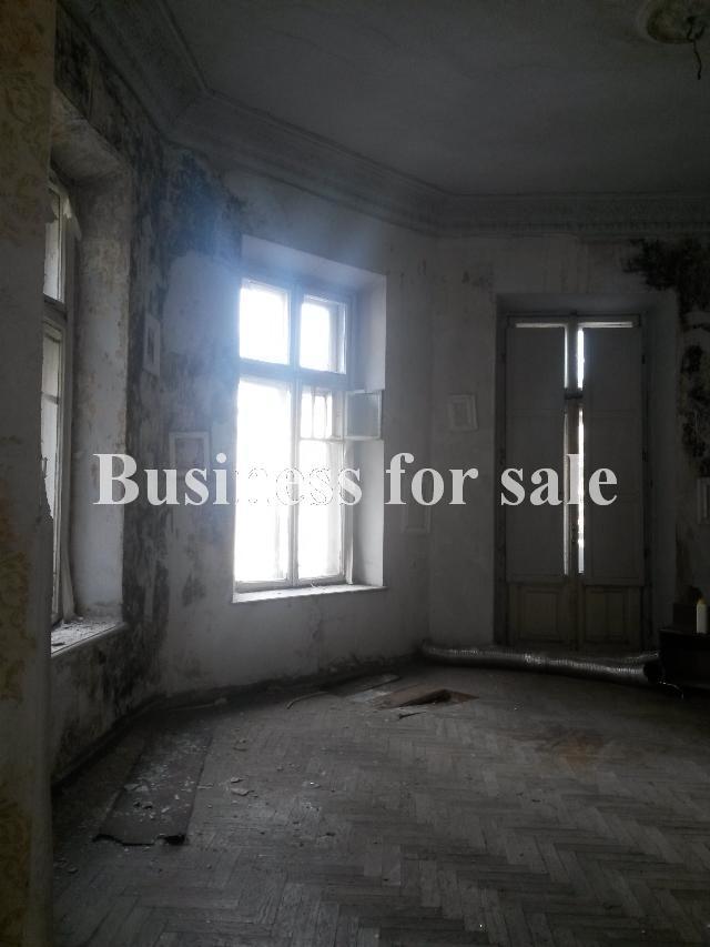 Продается Здание общего назначения на ул. Нежинская — 930 000 у.е. (фото №12)