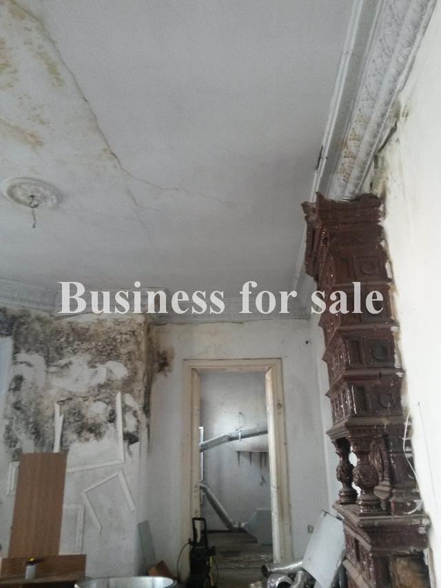 Продается Здание общего назначения на ул. Нежинская — 930 000 у.е. (фото №13)