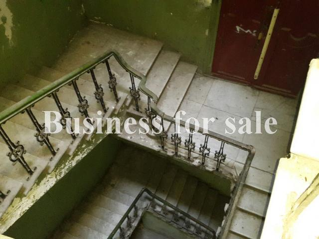 Продается Здание общего назначения на ул. Нежинская — 930 000 у.е. (фото №14)