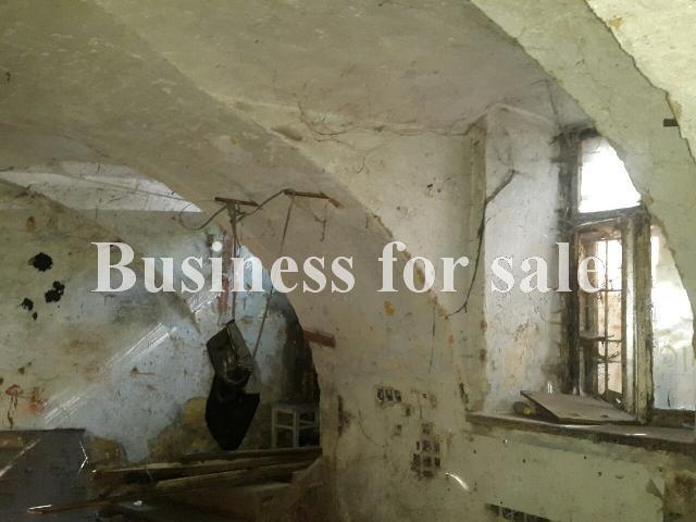 Продается Здание общего назначения на ул. Нежинская — 930 000 у.е. (фото №15)